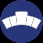 Keystone Series Home Icon