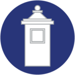 Estate Series Home icon