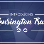 Introducing Kensington Trace