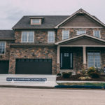 Venango Trails Spec Home