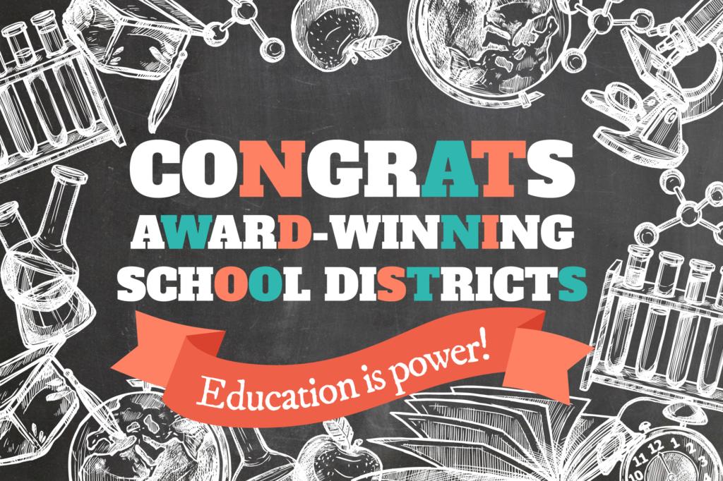Pittsburgh_award_winning_school_districts
