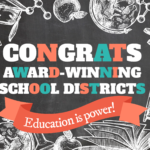 Pittsburgh_award_winning_school_districts