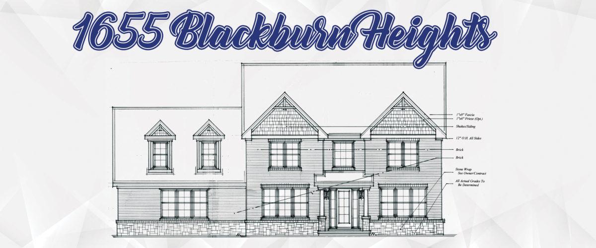 1655 Blackburn Heights Slider image