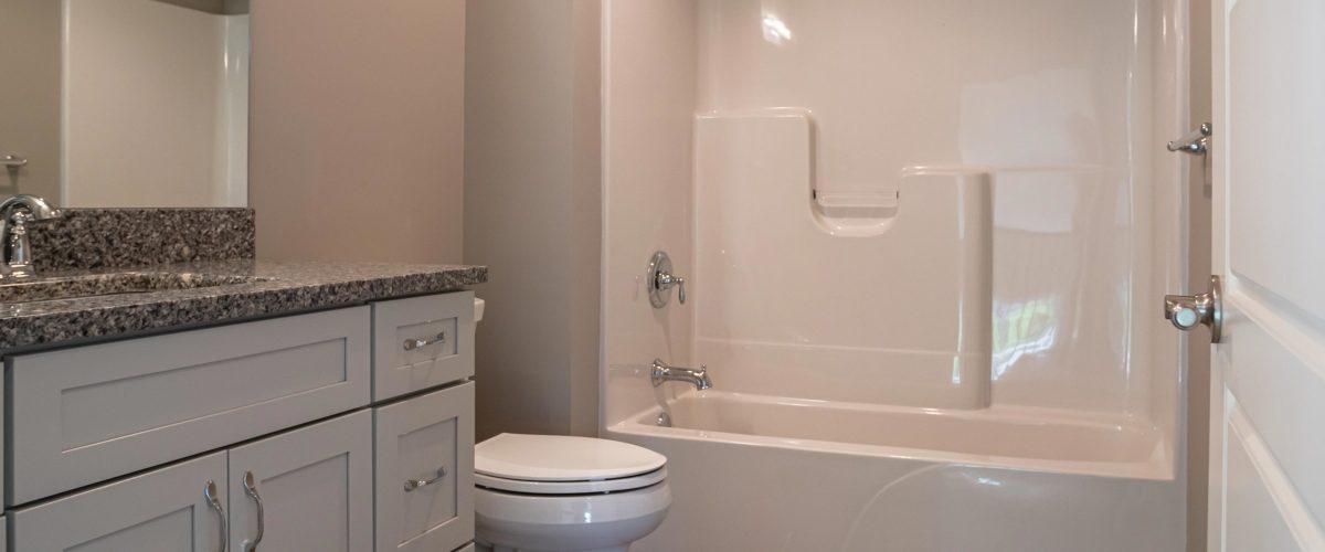 200 Lucca Lane Slider Image of Bathroom