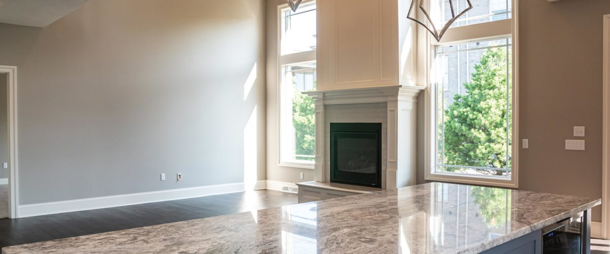 200 Lucca Lane Slider Image of Great Room