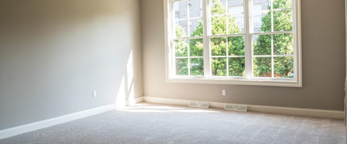 200 Lucca Lane Slider Image of Master Bedroom