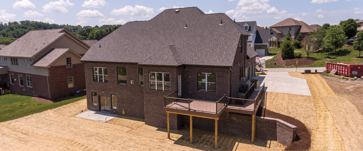Image of 309 Spindle Court in Summerbrooke