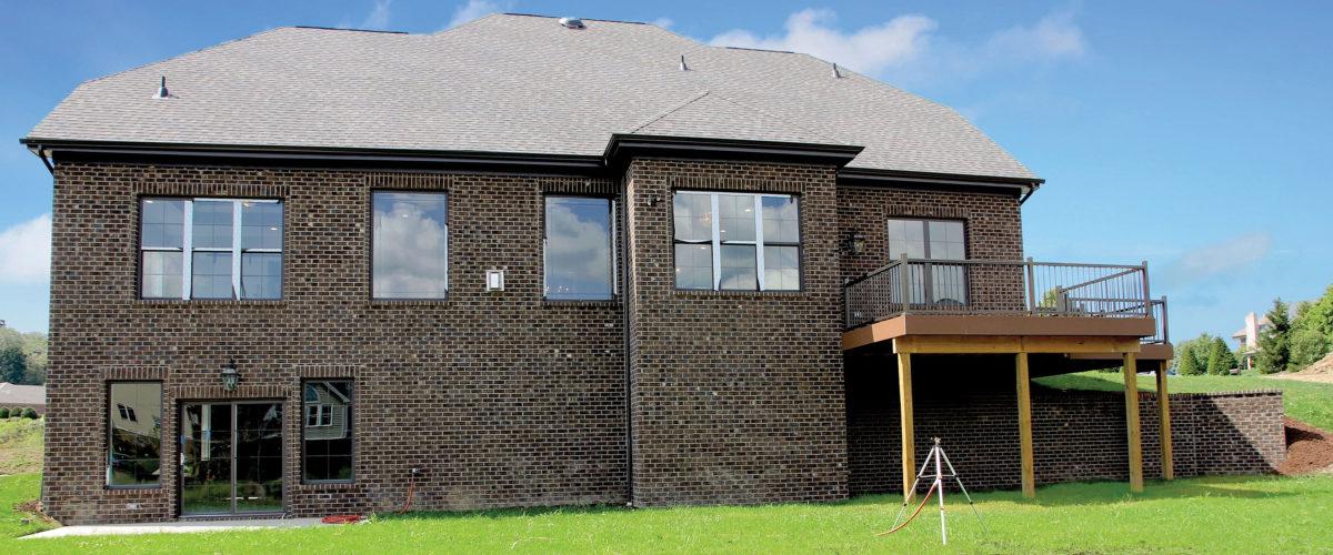 309 Spindle Court - Summerbrooke