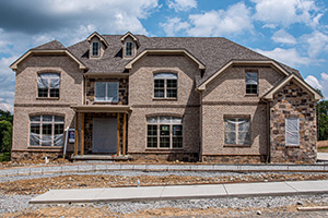 Image of Recently Sold - 1017 Goldeneye Dr - Mallard Pond