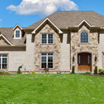 Image of Recently Sold - 106 Knightbridge Dr - Venetia PA