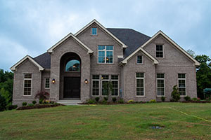 Image of Recently Sold - 109 Knightbridge Dr - Venetia PA