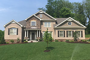 Image of Recently Sold - 149 Lelak Lane - Ironwood