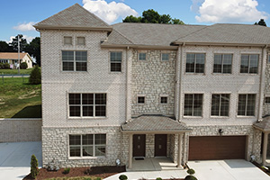 Image of Recently Sold - 245 Lucca Lane - Siena at St Clair
