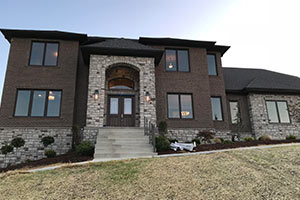 Recently Sold - 509 Villa Dr - Tuscany
