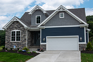 Image of Recently Sold - 627 Chilliwack Lane - Venango Trails
