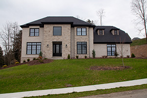Exterior Image of 151 Lelak Lane - Ironwood