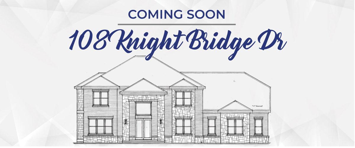 108 Knight Bridge Dr Slider Image