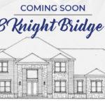 108 Knight Bridge Dr - Hamlet of Springdale Image