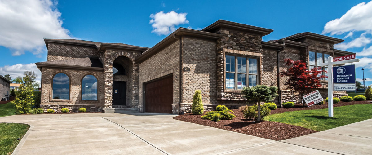 Slider image for 204 Lucca Lane - Siena at St. Clair - For Sale