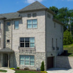 204 Lucca Lane - Siena at St. Clair - For Sale Image