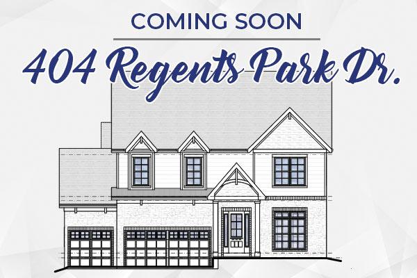 404 Regents Park Drive - Regents Park - For Sale Image