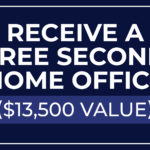 Second Home Office For Free