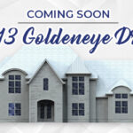 For Sale 1013 Goldeneye Drive - Mallard Pond photo