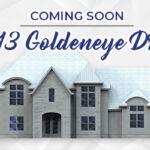For Sale 1013 Goldeneye Drive - Mallard Pond photo
