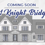 Rendering of 111 Knight Bridge Dr in Hamlet of Springdale