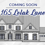 165 Lelak Lane in Ironwood
