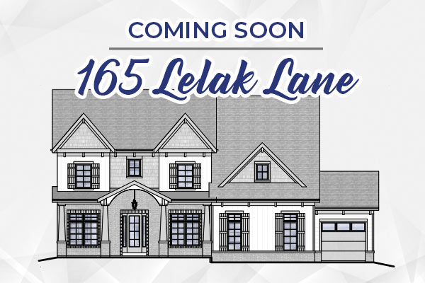 165 Lelak Lane in Ironwood