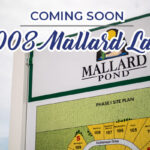 2008 Mallard Lane in Mallard Pond