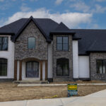 Exterior Photo of 1013 Goldeneye Dr in Mallard Pond