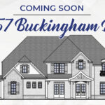Render of 357 Buckingham Dr - Hamlet of Springdale