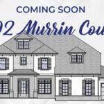 202 Murrin Court in Emerald Fields