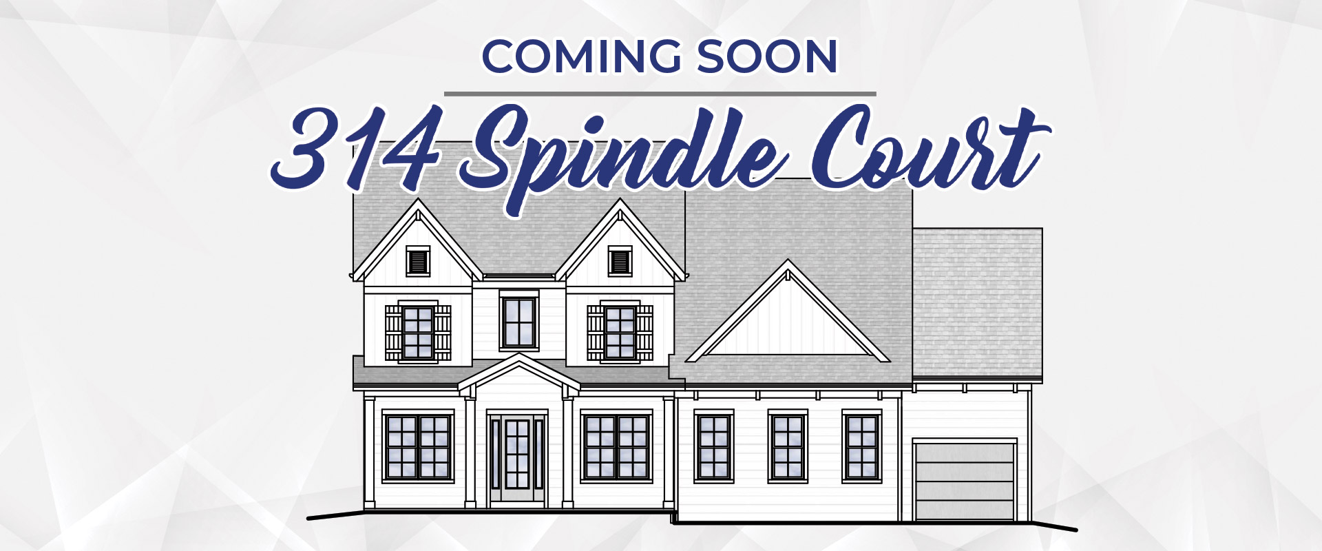 314 Spindle Court in Summerbrooke